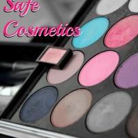 Choosing Safe Cosmetics
