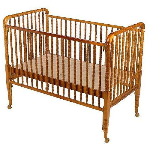 Is There A Link Between Flame Retardants And Sids