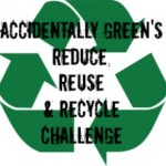 Reduce.Reuse.Recycle Challenge