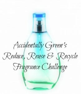 Fragrance Challenge