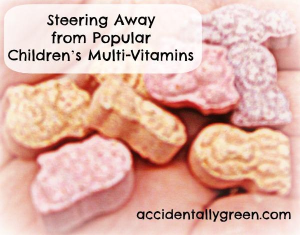 Aspartame In Children S Food