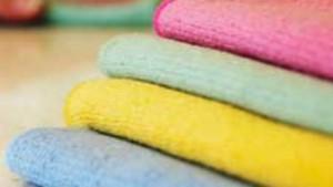 Enviro Cloth