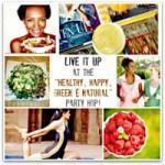 Healthy-Hop3
