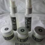 Indulge in the Luxury of Belmondo Organic Skin Care Products