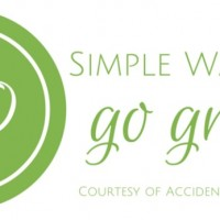 50 Simple Ways to Go Green