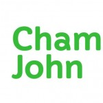 Get Cyber Monday Deals with ChameleonJohn.com {AccidentallyGreen.com}