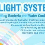 UV Light Systems