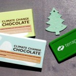 What to Buy an Environmentalist? TerraPass Carbon Offsets!