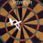 A Year Of Intention {AccidentallyGreen.com}