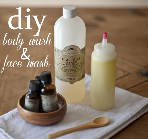Looking for DIY homemade beauty products? You'll love this ultimate guide of more than 100+ all-natural recipes!