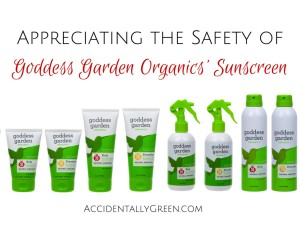 safesunscreen