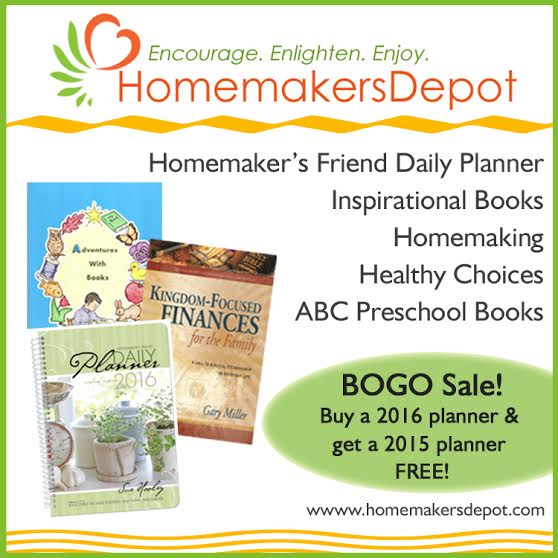 Homemakers Depot